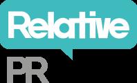 Relative PR